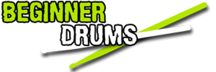 Beginner Drums