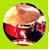 Drum Kit Glossary