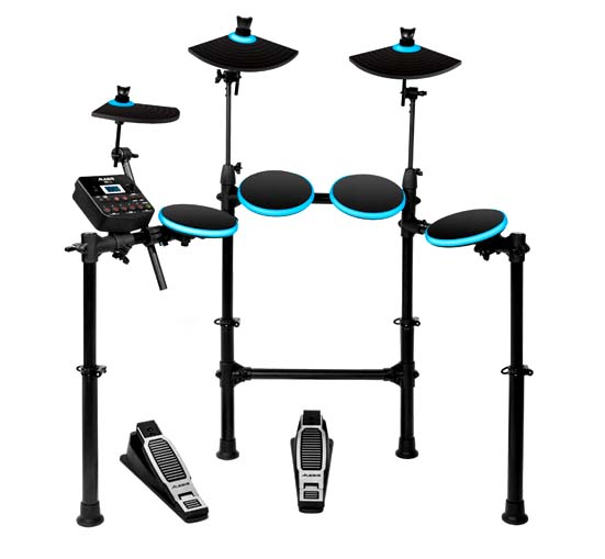 Alesis DM Lite Electronic Drum Kit