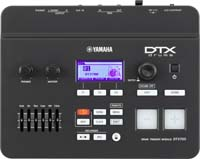Yamaha DTX700 Module